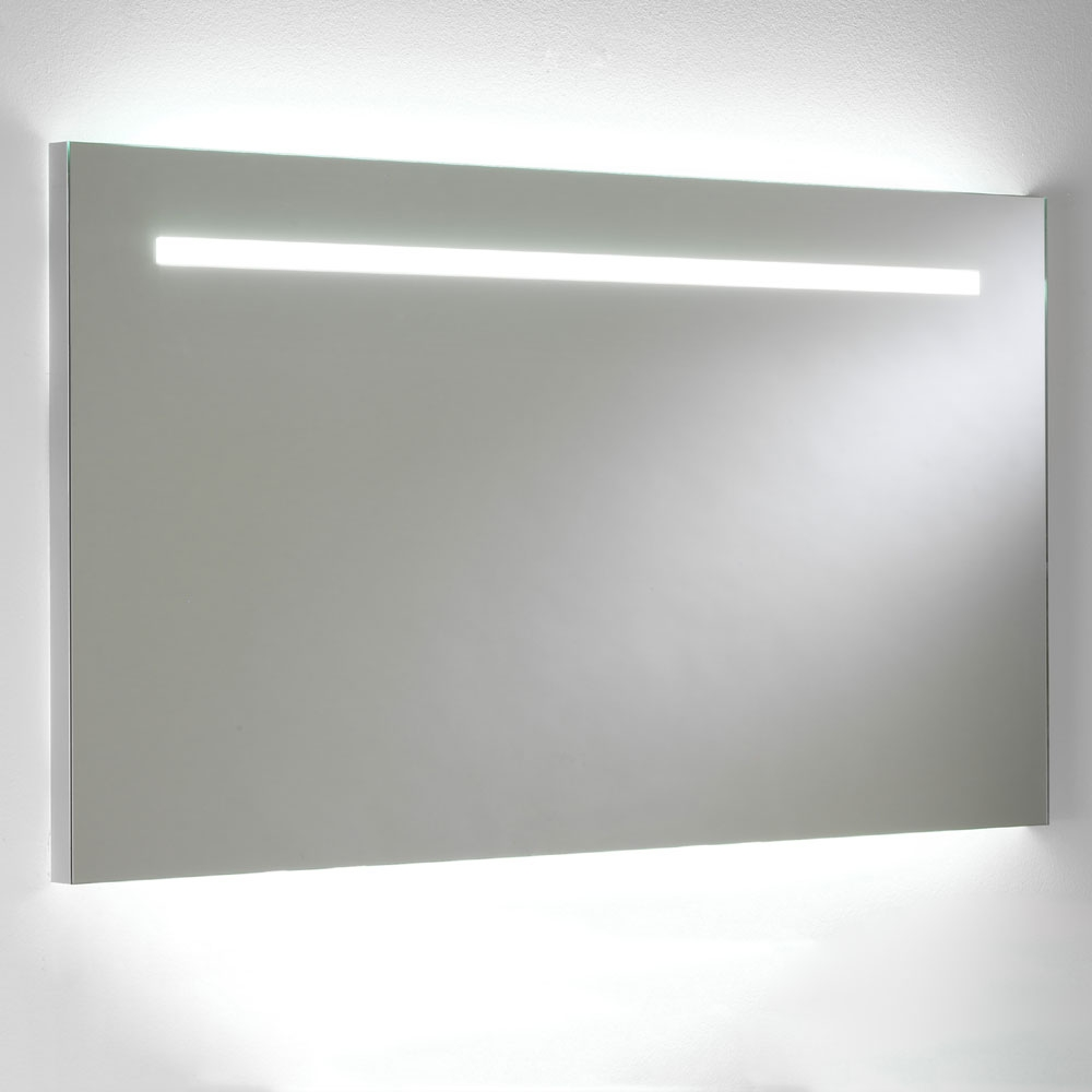 Flair 1250 Mirror Wall Light